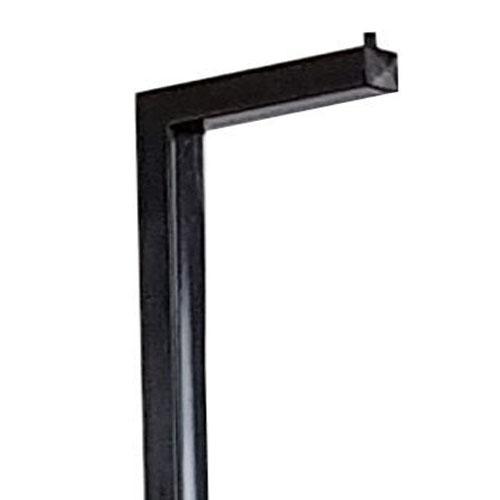 verniciatura nero